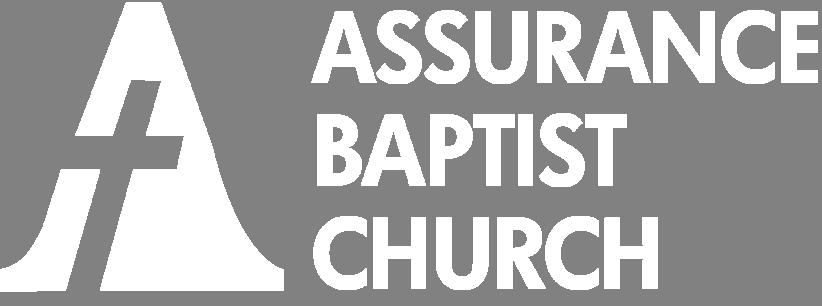 Assurance Baptist Church